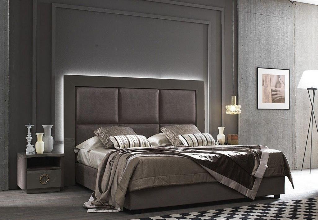 спальня италии DOLCE VITA LACCATO